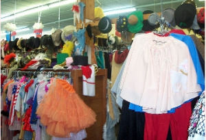 located in hot springs this lofty story contains costumes for any occasion the store features gag gifts party accessories and costumes that can make any - Halloween Stores In Fayetteville Ar